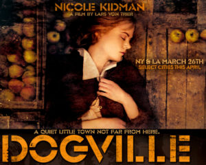 dogville-capa