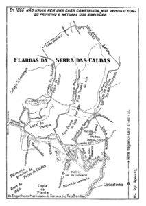 mapa-rios-peq