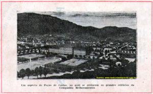 pocos-1925